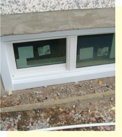Basement Window Replacement Learn, How To Measure A Basement Window For Replacement