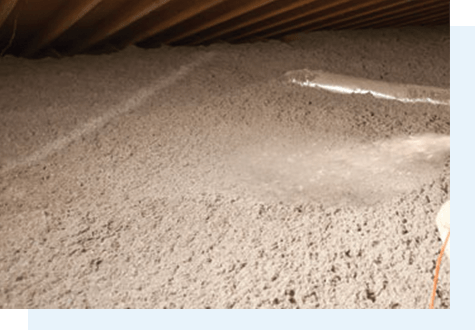 Average Blown In Insulation Cost Full Price Breakdown
