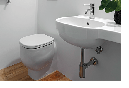 Cost To Add A Bathroom In The Basement, How Much Does It Cost To Build A Bathroom In Your Basement