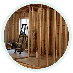 Average Cost to Finish a Basement - Complete Price Breakdown