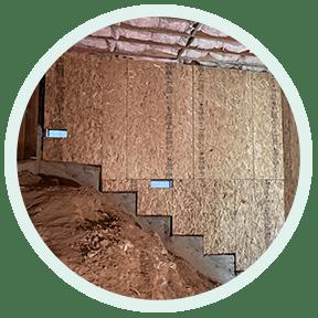 Crawl Space Encapsulation Cost - Full Price Breakdown